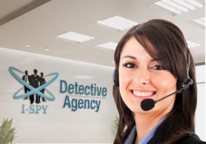 Private Detective Brighton